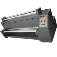 Wholesale High Efficiency Far infrared Printer Dryer with Digital Tension Control from china suppliers