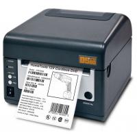 Quality Scanhero BPS248 Laser Barcode Lable Printer for sale