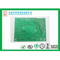 Buy fr4 printed circuit board, Quality fr4 printed circuit board for