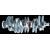 Wholesale Crankshaft Heavy Steel Forgings GL LR KR NK DNV for Diesel Engine / Big Compressor from china suppliers