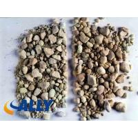 Quality Dead Burned Magnesite -DBM 90 for sale