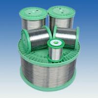 Wholesale Nichrome heating resistance strip from china suppliers