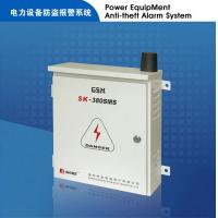 Quality Power Apparatus Monitor SK-380SMS for sale
