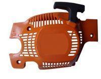 Wholesale Chainsaw Starter Assy from china suppliers