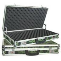 Wholesale Gun Cases from china suppliers