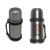 Wholesale Steel Insulation Cup from china suppliers