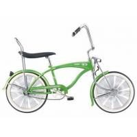 Wholesale Beach Cruiser Bicycle from china suppliers