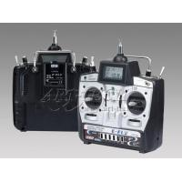 Quality |Electronic>>RC-System>>E-FLY100CR/CTransmitter for sale