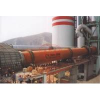 Quality Rotary kiln for sale