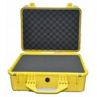 Wholesale Modified Pp Shipping Case from china suppliers