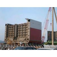 Wholesale Ship Plate / Offshore Steel Plate/Bulb Flat/Angle Bar from china suppliers