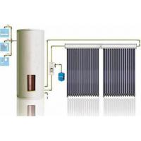 Wholesale Zhejiang Eammar Solar Energy Com., Ltd from china suppliers