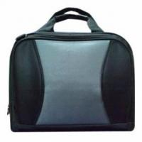 Wholesale Laptop Hand Bag - Backpacks for 12.1 from china suppliers
