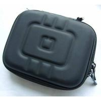 Wholesale EVA Hard Case for Garmin 3.5 Inch from china suppliers
