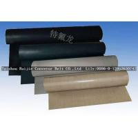 Wholesale Teflon High-temperature Cloth from china suppliers