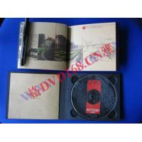 Wholesale Card Model Disk DVD(12CM Size) from china suppliers