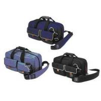 Wholesale Camcorder Bags Camcorder Bags >>> from china suppliers