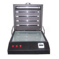 Quality Crystal Machine Crystal MachineDetails for sale