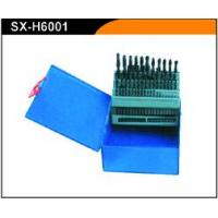 Consumable Material Product Name:Aiguillemodel:SX-H6001