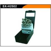 Consumable Material Product Name:Aiguillemodel:SX-H2502
