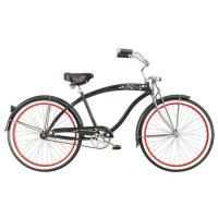 Wholesale beach bicycle KB-BC2679 from china suppliers