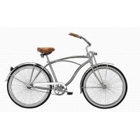 Wholesale beach bicycle KB-BC2678 from china suppliers
