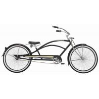 Wholesale beach bicycle KB-BC2677 from china suppliers