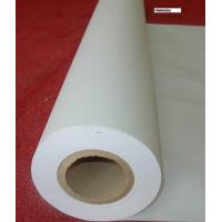 Quality MARKER PAPER for sale