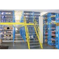 Wholesale Mezzanine Racking EBIL-GL from china suppliers