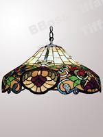 Wholesale Tiffany Figure lamp GC20880 from china suppliers