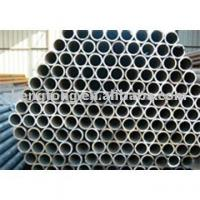 Wholesale Carbon Steel PipeStandard:GB/ASTM/DIN from china suppliers