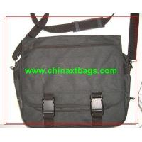 Business Briefcases CP-216deluxeco...