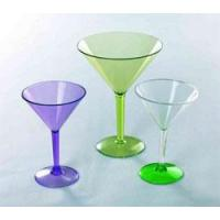 Wholesale Cup series Products nameArt.NO.:WH - 172 from china suppliers