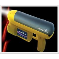 Quality Security & Protection Fire Extinguisher Fire Extinguisher( Model NumberFRUNE F-1000 ) for sale