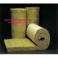Quality Rockwool Insultation for sale