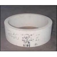 Quality tube-shaped for sale