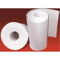Wholesale Ceramic paper from china suppliers