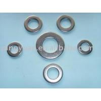 Wholesale Flat Washer from china suppliers