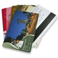 Smart Card Chip/printing/printing Services