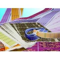 Wholesale Heat Transfer Paper from china suppliers