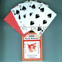 Wholesale Foreign Playing Card from china suppliers