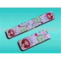 Wholesale Magnetic bookmark from china suppliers