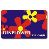 Wholesale Pvc Card from china suppliers
