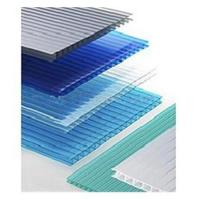 Wholesale Polycarbonate sheet from china suppliers