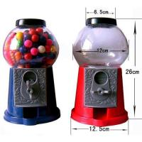 Wholesale Toy gumball vending machine from china suppliers