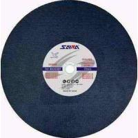 Wholesale T41 flat cutting wheels from china suppliers