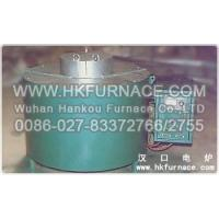 Wholesale Crucible Salt-bath Furnace from china suppliers