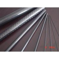 Wholesale Carbon Fiber Tube/rod from china suppliers