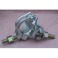 Wholesale Germany Type Double Coupler from china suppliers
