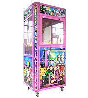 Wholesale toy vending machine from china suppliers